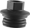 Picture of NOZZLE WILGER 20519-VO