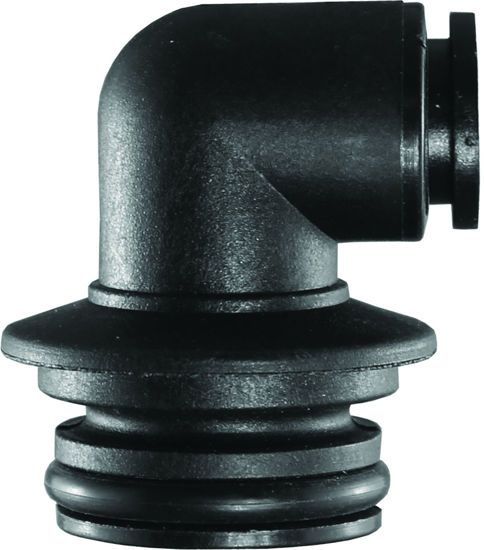 Picture of NOZZLE WILGER 20517-VO