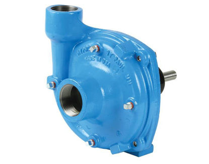 Picture of PUMP HYPRO 9203-C