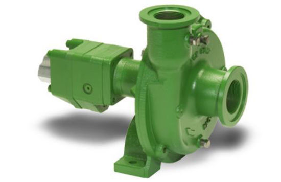Picture of PUMP ACE FMCSC-150F-HYD-206