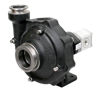 Picture of PUMP HYPRO 9307-CX PUMP ONLY