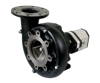 Picture of PUMP HYPRO 9308CX PUMP ONLY