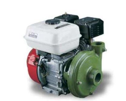 Picture of PUMP ACE GE-660-HONDA