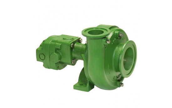 Picture of PUMP ACE FMCSC-200F-HYD-304-SI