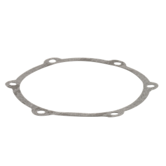 Picture of MP10+15 22240 & BANJO 18021 HOUSING GASKET