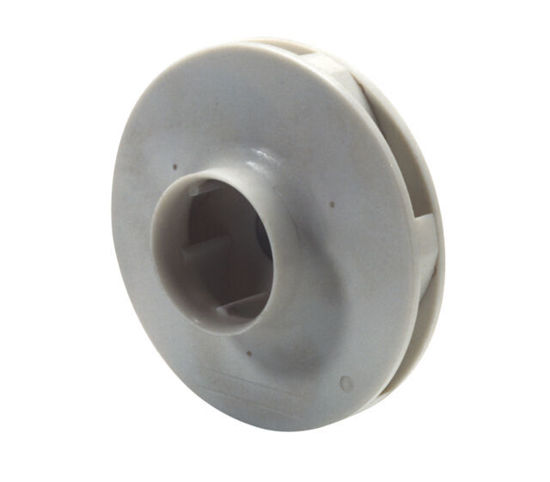 Picture of ACE PUMP IMPELLER BAC-26-HYD-VALOX