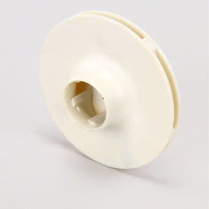 Picture of ACE PUMP IMPELLER BAC-26-150P