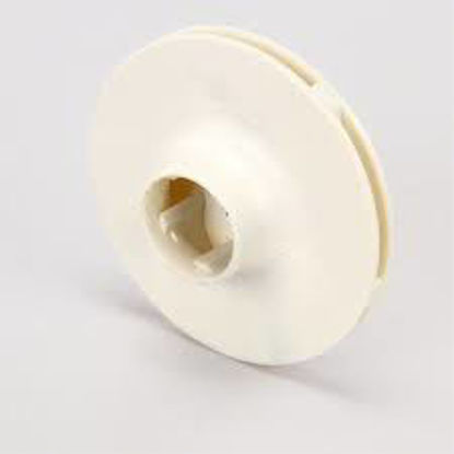 Picture of ACE PUMP IMPELLER NYLON BAC-26-200P