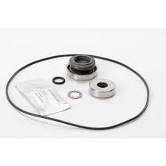 Picture of ACE PUMP KIT RK-GE-660
