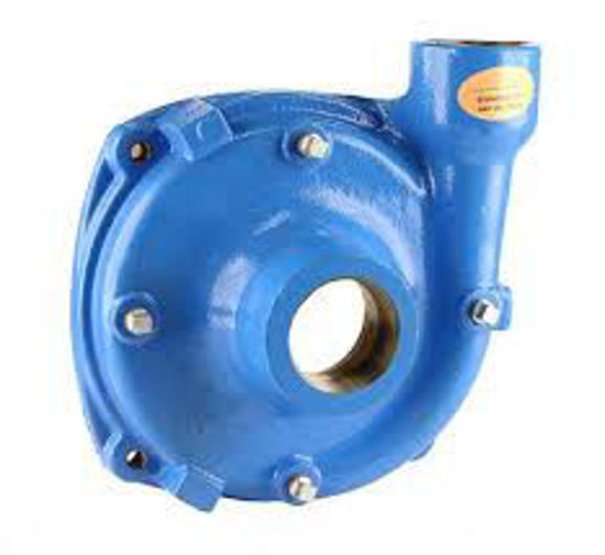 Picture of HYPRO 0152-9000C CASTING (C-R)