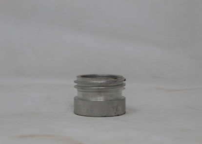 """Picture of ACME A5764W: 1-1/4"""" NOZZLE KEEPER"""