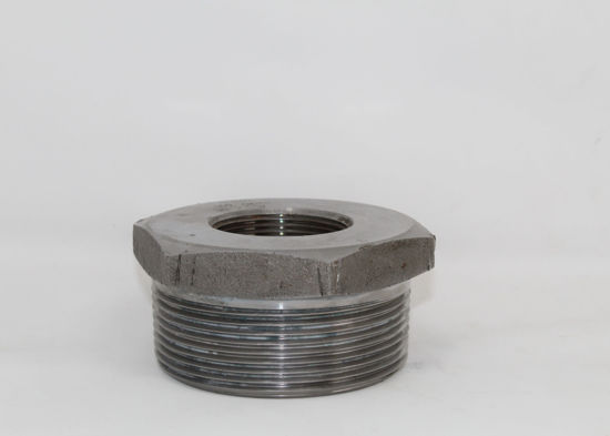 """Picture of BUSHING FORGED STEEL 3"""" X 3/4"""""""