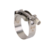Picture of CLAMP T-BOLT TC-181