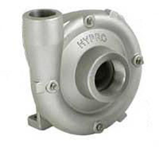 Picture of PUMP HYPRO 9206S