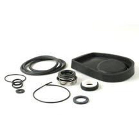 Picture for category Pump Repair Parts