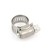 Picture of CLAMP SCREW B6HS STAINLESS STEEL HOSE CLAMP