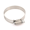 Picture of CLAMP SCREW B32HS STAINLESS STEEL HOSE CLAMP