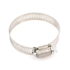 Picture of CLAMP SCREW B36HS STAINLESS STEEL HOSE CLAMP