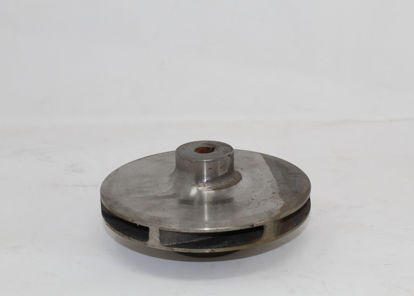 Picture of ACE PUMP IMPELLER CI BAC-26-200-CI