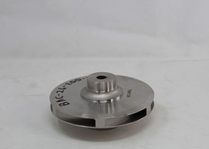Picture of ACE PUMP IMPELLER BAC-26-200-SS
