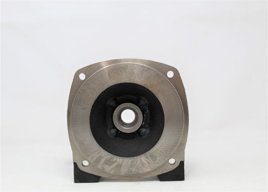 Picture of HYPRO 0750-9300C2 MOUNTING FLANGE 9306