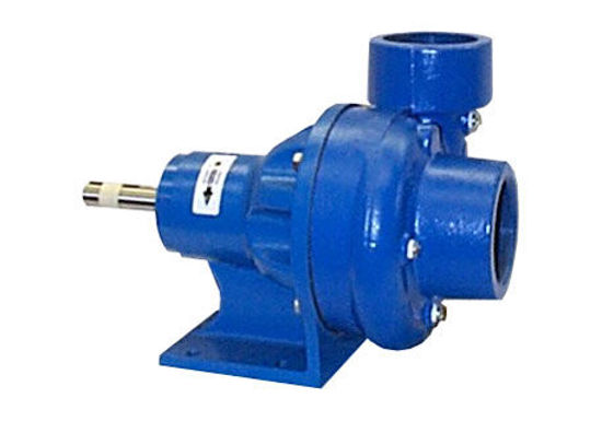 Picture of PUMP SCOT FP515 3152K005