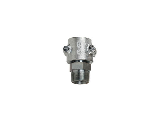 Picture of ANCHOR COUPLING 20-CL