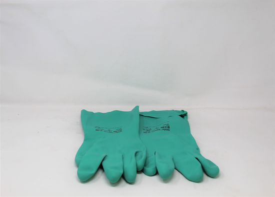 Picture of GLOVE ANE 37-155-11