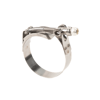 Picture of CLAMP T-BOLT TC-224