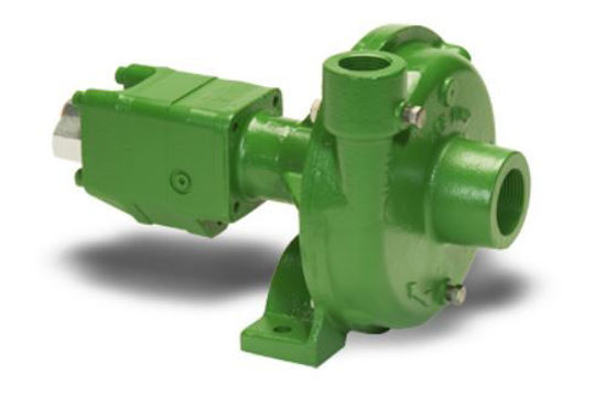 Picture of PUMP ACE FMC-HYD-204