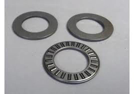 Picture of HYPRO 2029-0014 THRST BEARING ASSEMBLY
