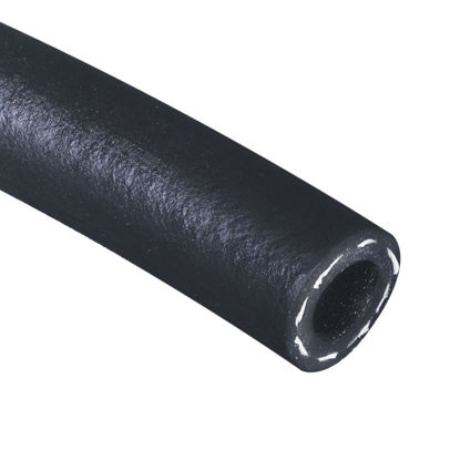 """Picture of HOSE DISCHARGE SPRAY EPDM 1"""""""