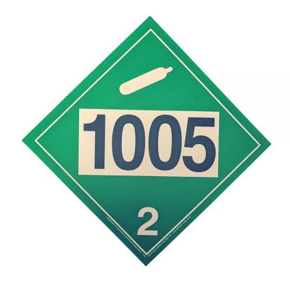 Picture of DECAL 1005 DIAMOND