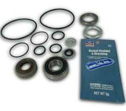 Picture of HYPRO 3430-0748 HYD MOTOR SEAL KIT