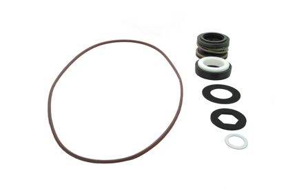 Picture of HYPRO PUMP REPAIR KIT 3430-0332