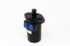 Picture of NEW LEADER 311056: MULTIPLIER DRIVE MOTOR