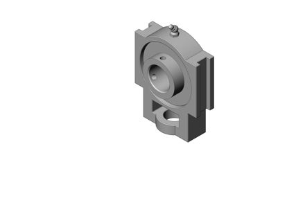 Picture of NEW LEADER 22511: ADJUSTER BEARING
