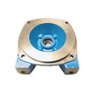 Picture of HYPRO 0750-9300C MOUNTING FLANGE